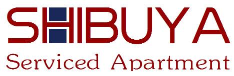渋谷の家具付き宿泊施設、渋谷サービスドアパートメント。海外からのお客様を家族ごと宿泊できます。